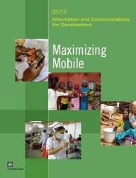 Maximizing Mobile Excellent Marketplace listings for  Maximizing Mobile  by World bank staff starting as low as $1.99!