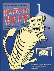 Nightmare Help Excellent Marketplace listings for  Nightmare Help  by ANN S. WISEMAN starting as low as $1.99!