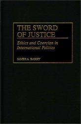 Sword of Justice Excellent Marketplace listings for  Sword of Justice  by Barry starting as low as $18.60!