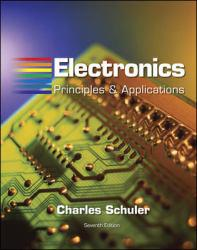 Electronics Excellent Marketplace listings for  Electronics  by Charles A. Schuler starting as low as $80.31!