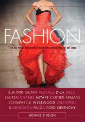 Fashion Excellent Marketplace listings for  Fashion  by Bonnie English starting as low as $1.99!