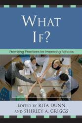 What if? Excellent Marketplace listings for  What if?  by Dunn starting as low as $1.99!