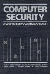 Computer Security Excellent Marketplace listings for  Computer Security  by Wood starting as low as $5.50!