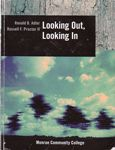 Looking out, Looking in (Custom) Excellent Marketplace listings for  Looking out, Looking in (Custom)  by Adler starting as low as $82.59!