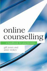 Online Counseling Excellent Marketplace listings for  Online Counseling  by Gill Jones starting as low as $43.66!
