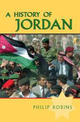History of Jordan Excellent Marketplace listings for  History of Jordan  by Robins starting as low as $3.63!