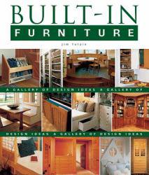Built-in Furniture Excellent Marketplace listings for  Built-in Furniture  by Tolpin starting as low as $1.99!