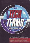Tech Terms Excellent Marketplace listings for  Tech Terms  by Nab starting as low as $2.84!