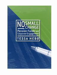No Small Change Excellent Marketplace listings for  No Small Change  by Tessa Hebb starting as low as $1.99!