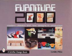 Furniture 2000 Excellent Marketplace listings for  Furniture 2000  by Pina starting as low as $2.97!