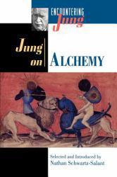 Jung on Alchemy - Carl Gustav Jung