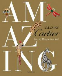 Amazing Cartier: Jewelry Design...1937 Excellent Marketplace listings for  Amazing Cartier: Jewelry Design...1937  by Coleno starting as low as $92.89!