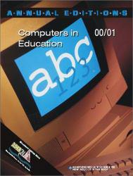 Computers in Education Excellent Marketplace listings for  Computers in Education  by John  Ed. Hirschbuhl and Dwight  Ed. Bishop starting as low as $1.99!