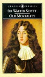 Old Mortality Excellent Marketplace listings for  Old Mortality  by Walter Scott starting as low as $1.99!