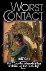 Worst Contact Excellent Marketplace listings for  Worst Contact  by Hank Davis starting as low as $1.99!