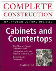 Cabinets and Countertops Excellent Marketplace listings for  Cabinets and Countertops  by Self starting as low as $1.99!