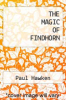 cover of THE MAGIC OF FINDHORN