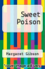 cover of Sweet Poison