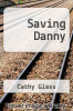 cover of Saving Danny