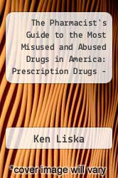 Cover of The Pharmacist