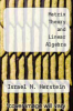 cover of Matrix Theory and Linear Algebra (7th edition)