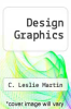 cover of Design Graphics (2nd edition)