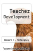 cover of Teacher Development
