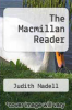 cover of The Macmillan Reader (2nd edition)