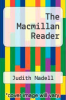 cover of The Macmillan Reader