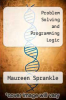 cover of Problem Solving and Programming Logic (2nd edition)