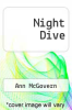 cover of Night Dive