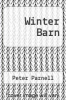 cover of Winter Barn