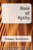 cover of Book of Myths
