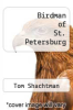 cover of Birdman of St. Petersburg