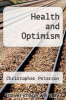 cover of Health and Optimism