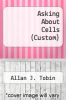 cover of Asking About Cells (Custom)