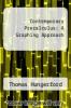 cover of Contemporary Precalculus : A Graphing Approach