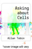cover of Asking about Cells