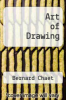 cover of Art of Drawing (2nd edition)