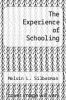 cover of The Experience of Schooling