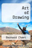 cover of Art of Drawing