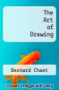 cover of The Art of Drawing (2nd edition)