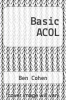 cover of Basic ACOL (3rd edition)