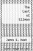 cover of The Last of Ellman