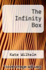 cover of The Infinity Box