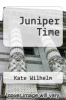 cover of Juniper Time