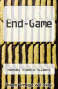 cover of End-Game