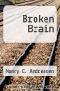 cover of Broken Brain