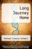 cover of Long Journey Home (23rd edition)