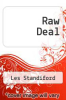 cover of Raw Deal